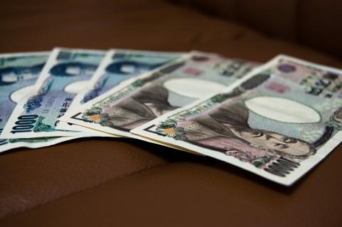 お金と時間の関係