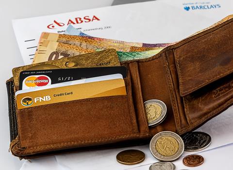お金を呼び込む人に共通している財布とは