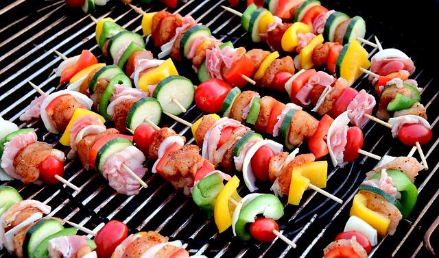 shish-kebab-938284_640