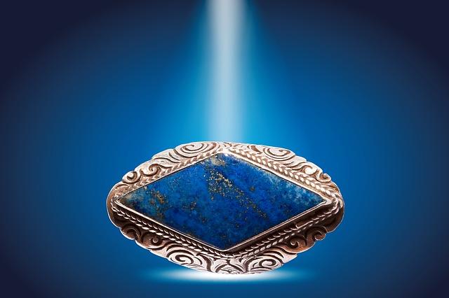ring-1151645_640