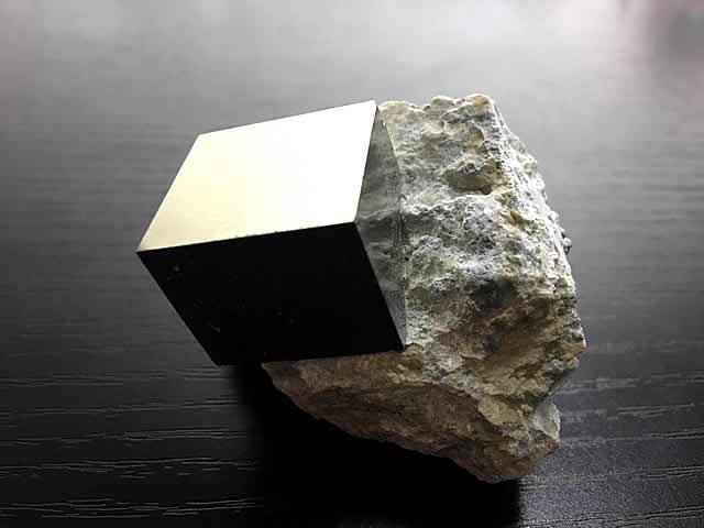 pyrite_g01