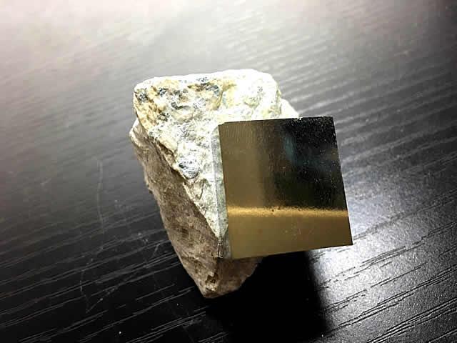 pyrite_g02