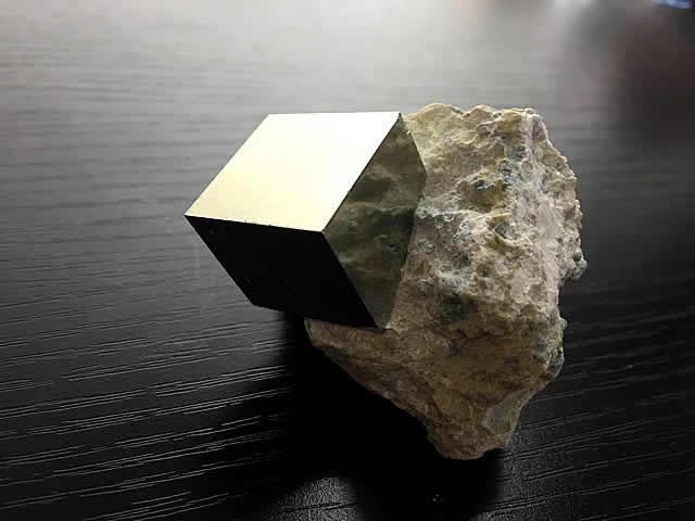 pyrite_g04