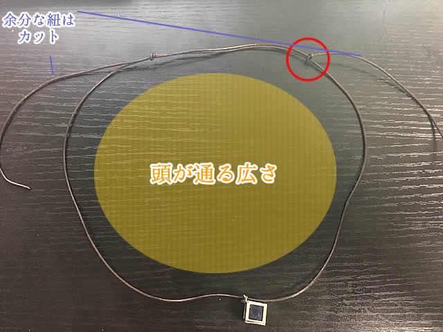 kawahimo_p_005