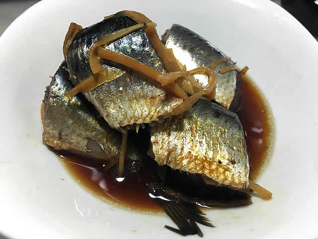 sardine_ni_009
