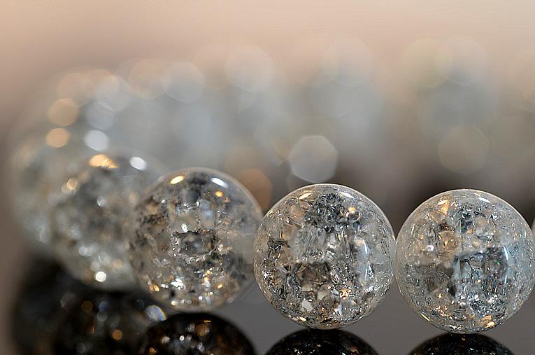 crystal01_2