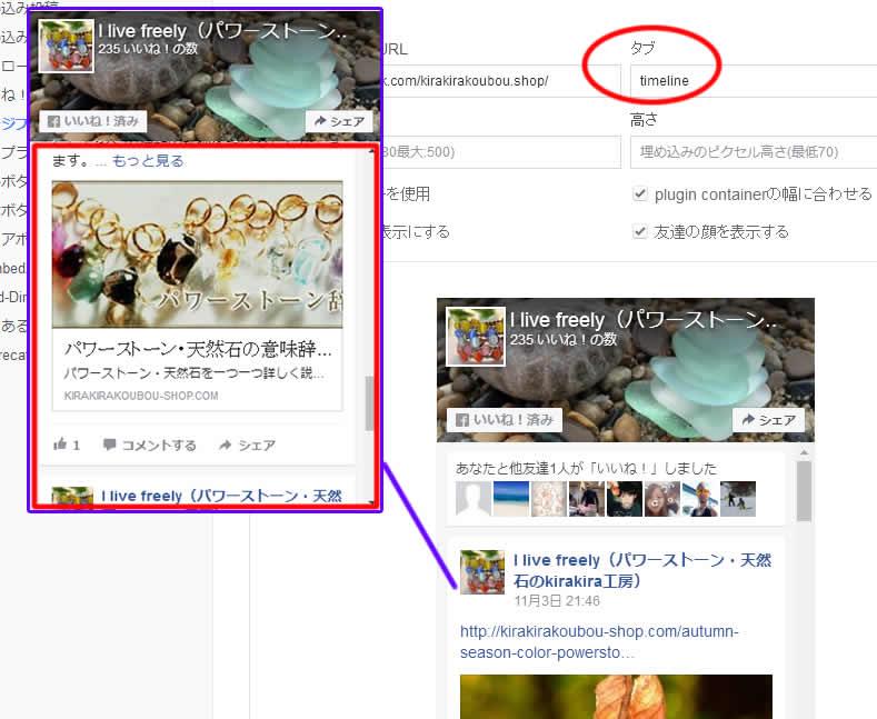 facebook_pp_005